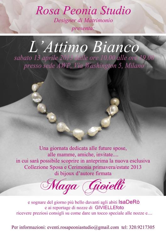 L'attimo-Bianco-Milano