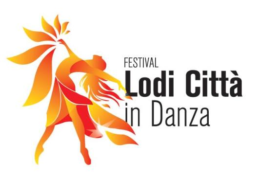 festival Lodi città in Danza