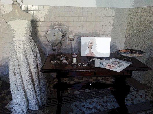 Noi-di-Rosa-Peonia-Studio