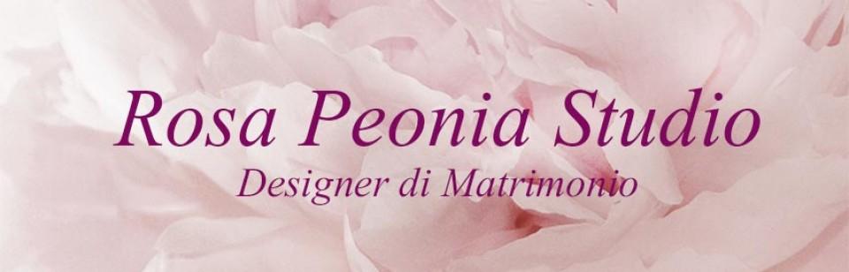 Rosa Peonia Studio