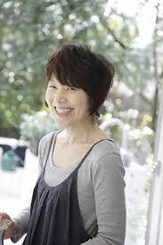 Harumi Kurihara