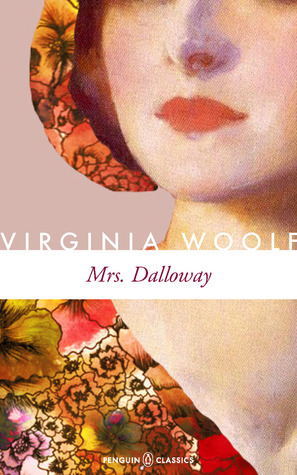 Missis Dalloway