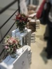 I-bouquet-di-Il-profumo-dei-Fiori-di-Sofia-barozzi,-anima-fiorita-dell'evento